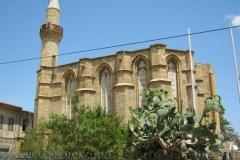 IMG_0285-Lefkosia-moskee-op-kerk