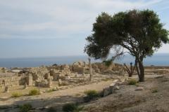 IMG_0353-kourion