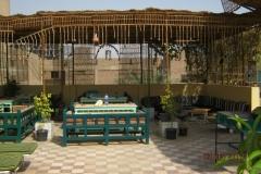 IMG_3458-Luxor-Little-Garden-Hotel-dakterras