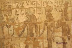 IMG_3474-Luxor-Habu-tempel