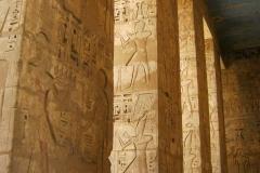 IMG_3480-Luxor-Habu-tempel