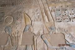 IMG_3483-Luxor-Habu-Tempel