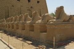 IMG_3516-Karnak