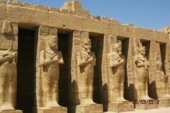 IMG_3521-Karnak