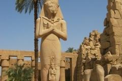 IMG_3524-Karnak
