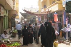 IMG_3555-Luxor-volkse-soek