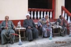IMG_3561-Luxor-genietend-van-de-sheesha