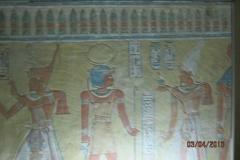 IMG_3572-Valley-of-Kings-Tutankhamon