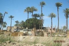 IMG_3588-Luxor-Westbank-dorp