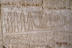 IMG_3603-Abydos-Osireion