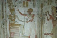 IMG_3612-Abydos-tempel-Sety-I