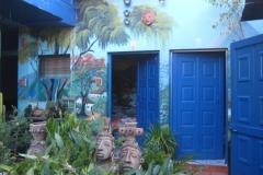 IMG_0598-El-Salvador-Santa-Ana-Hotel-El-Faro-mijn-kamer-links