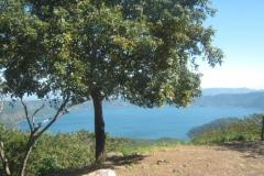 IMG_0601-El-Salvador-Lago-Coatepeque