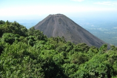 IMG_0602-El-Salvador-vulkaan-Ilopango