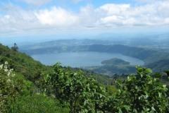 IMG_0608-El-Salvador-Lago-Octopeque
