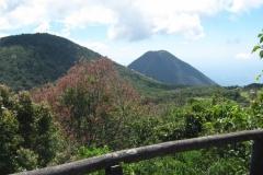 IMG_0611-El-Salvador-NP-Cerro-Verde