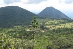 IMG_0613-El-Salvador-NP-cerro-Verde