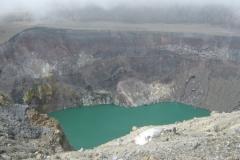 IMG_0626-El-Salvador-krater-Santa-Ana-vulkaan