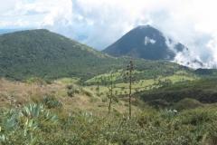 IMG_0627-El-Salvador-NP-Cerro-Verde