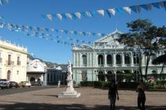 IMG_0632-El-salvador-Santa-Ana