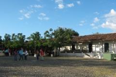 IMG_0643-El-Salvador-Sochitoto