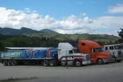 IMG_0651-El-salvador-grens-El-Poy-Honduras