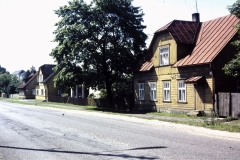47-02-Parvu-EST-straat-1993