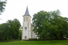 P1040276-Hanila-Pauluse-kerk-op-8-km-van-Virtsu-EST