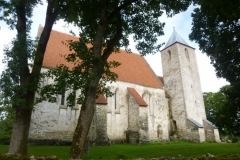 P1040286-EST-Saaremaa-Valjala-kerk