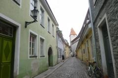 P1040315-Talinn-bij-klooster
