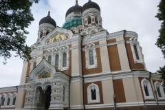 P1040352-Talinn-Nevski-Cathedral