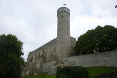 P1040362-Talinn-Tall-Hermans-Tower