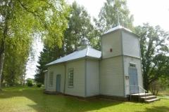 P1040408-Kerkje-van-Mikse-bij-Vastseliina
