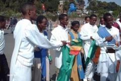 AddisMeskal1-260905
