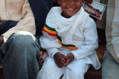 AddisMeskal3-260905