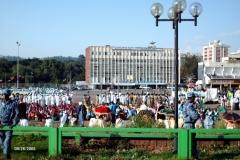 AddisMeskal4-260905