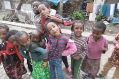P1020479-Ethiopische-kinderen