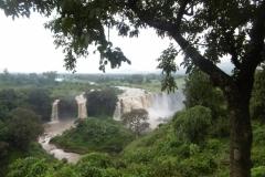 P1020568-Blue-Nile-Falls