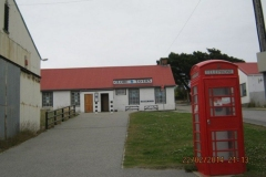 IMG_2089-Globe-Tavern-en-telefooncel