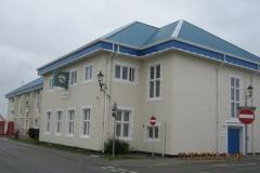 IMG_2095-Chartered-Bank-en-postkantoor
