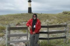 IMG_2106-Cape-Pembroke-Lighthouse