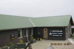 IMG_2129-The-Lighthouse-Seamens-Centre