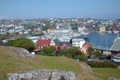 HPIM1807-Torshavn-from-Viewpoint