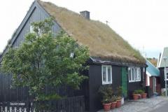 HPIM1821-Torshavn-Tinganes