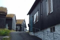HPIM1827-Torshavn-Tinganes