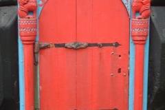 HPIM1931-Ingang-museum-Kirkjubour
