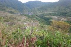 DSC_5247-Maligcong
