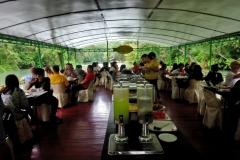DSC_5381-Loboc-River-cruise-Bohol