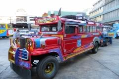 IMG_2826-Baguio-jeepneys