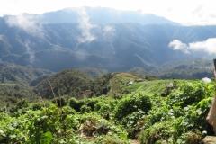 IMG_2887-Banaue-Viewpoint